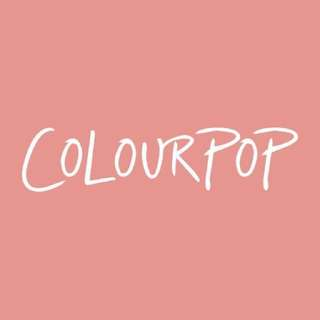 [PREORDER]💋COLOURPOP💋