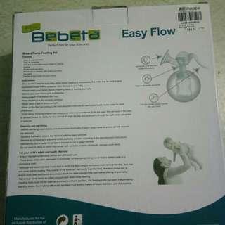 Breast Pump Manual