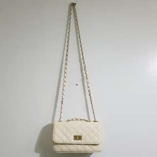 Chained Bag Sale!!!