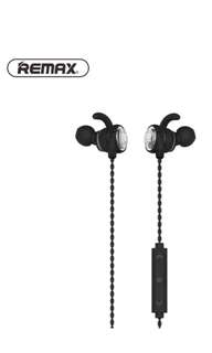 Remax Bluetooth Earpiece RB-S10