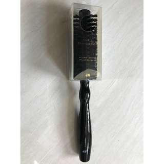 H&M Hair Brush