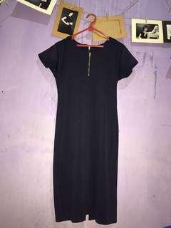 Dress presbody