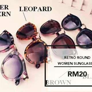 Sunglasses #bajet20