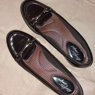 Dexflex Comfort Genevieve Bit Loafers