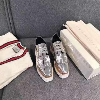 Stella McCartney Shoes