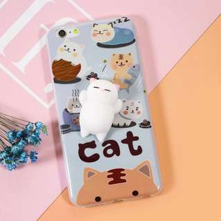 *READY STOCK* Squishy Cases