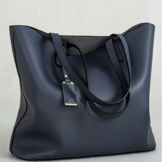 Tas batam fashion