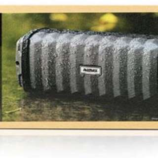 IPX7 Remax M12 Speaker!! 🔊Sale!!Sale!!