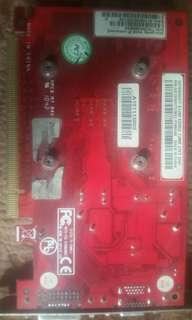 5pcs 9500 GT 512mb 128bit..for computer shop