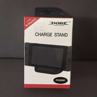 Dobe Charge Stand