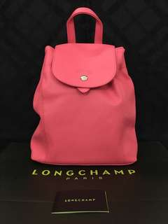 Longchamp, high quality replica