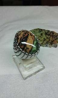 Badar Besi Army /magnetic stone
