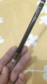 ⭐️️OPEN BARTER⭐ pensil alis