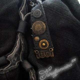 Levi's® Bag