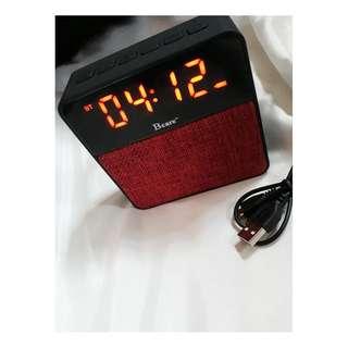 Bcare Bluetooth Speaker