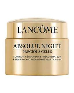 $150(PRICE REDUCED) Absolue / absolute Night Precious cell