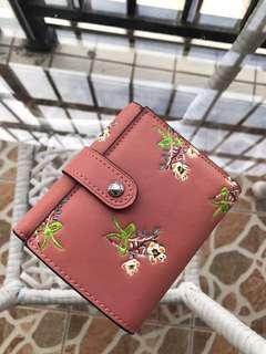 Coach wallet, high quality replica