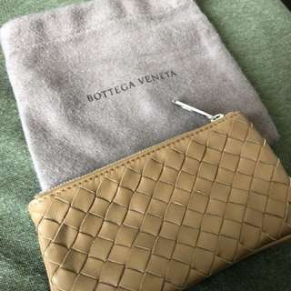 Bottega Veneta Coin bag - Used