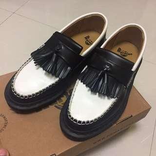 有單正品Dr. Martens鞋