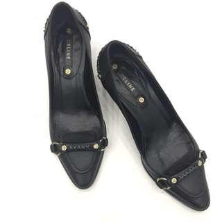 Authentic Celine Paris Heels