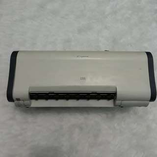 Printer Cannon I255