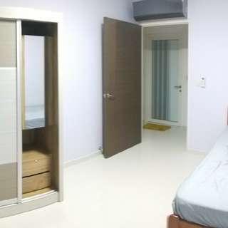 $600 room rental at tampines