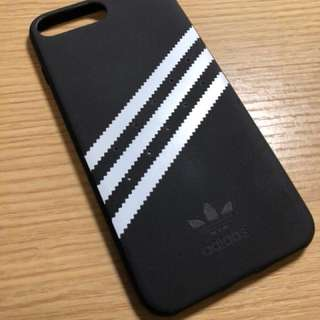 iPhone 7/8 Plus adidas Case