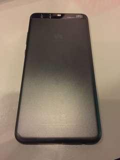 Huawei P10 Plus 6gb Ram 128gb