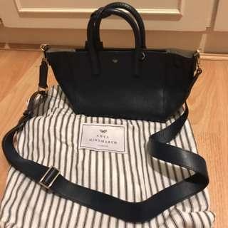 Anya Hindmarch Bag 連原裝塵袋 全新
