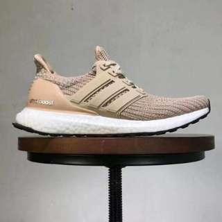 Adidas Ultraboost V4