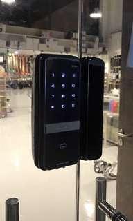 Gateman Shine Digital Lock