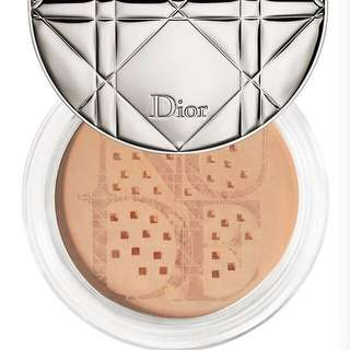 Dior Nude Air Loose Powder