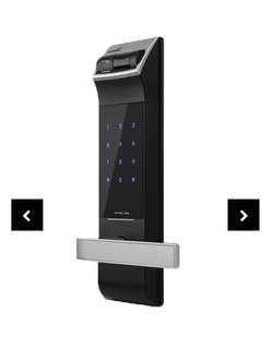 Gateman WF-100 Digital Lock