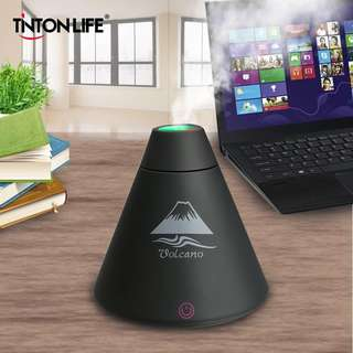 Office/Home USB Portable Humidifier