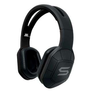 COMBAT+  Ultimate Active Performance Over-Ear Headphones