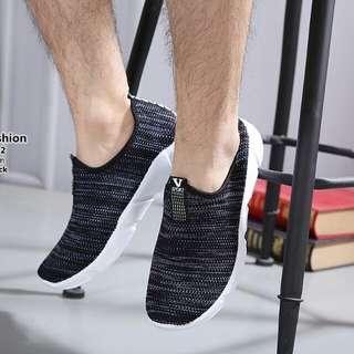 Sepatu cowo
