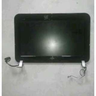 Lcd Notebook  Hp mini 110-4112 Tu