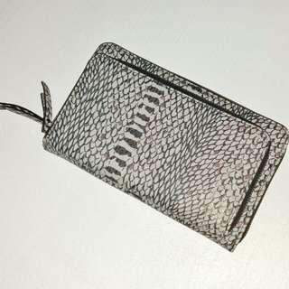 Parfois Clutch/Wallet