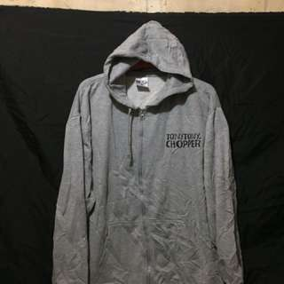 Hoodie/Sweater Nepic