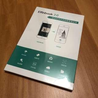 Elfinbook 2