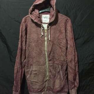 Hoodie/Sweater UNIQLO