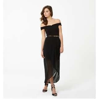 Forever New Elsie Dress