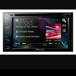 pioneer head unit FIRE SALE!!