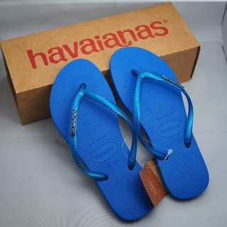 BRAND NEW ORIGINAL Havaianas below SRP sale!