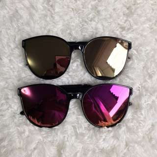 [Bnew] Sunnies Shades Sunglasses Specs