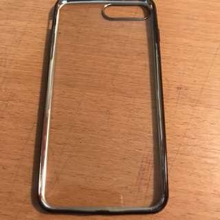 iPhone 6/ 7 Plus軟殻 iPhone 6/ 7 Plus Soft Case