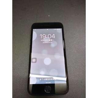 ip8(256G灰色)