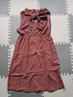 Additions Maternity Dress
