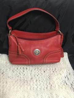 Dooney & Bourke Hand/Shoulder Bag