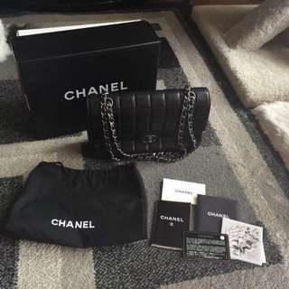 PRICE DROP Chanel Medium Flap Bag